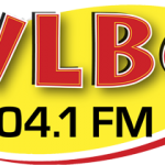 WLBC (FM 104.1) – Muncie