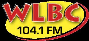 WLBC Logo Smaller