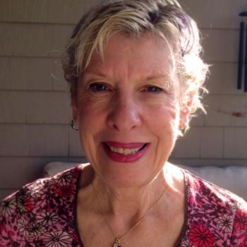 Susan Rodricks